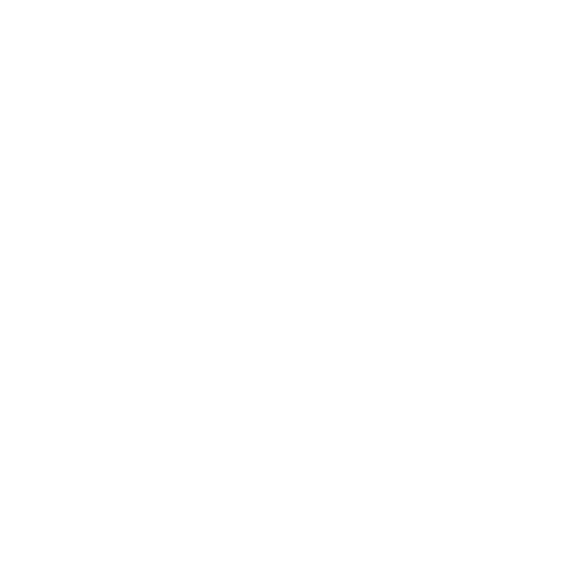 TNI - Transnational Institute