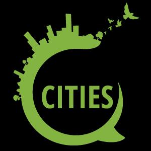 Transformative Cities
