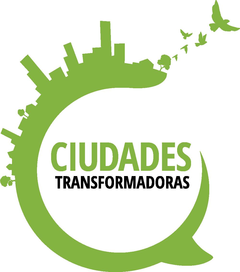Ciudades Transformadoras