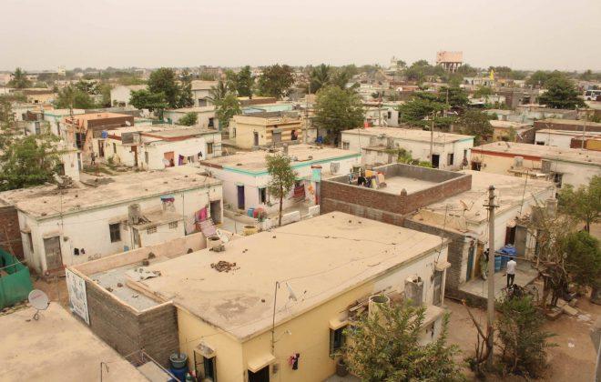 02 - Godavari Parulekar Housing Scheme - 01