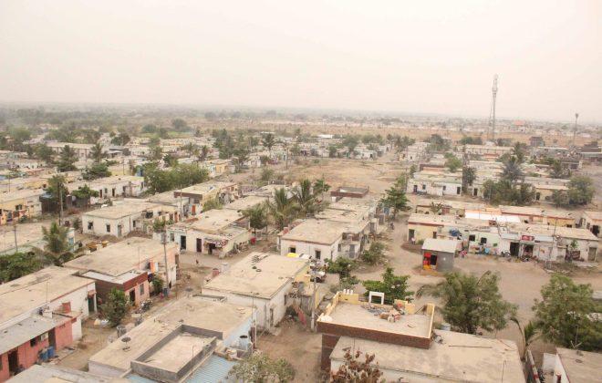 02 - Godavari Parulekar Housing Scheme - 02