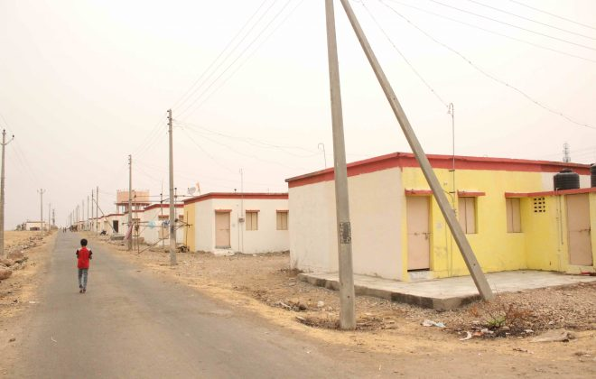 07 - Meenakshi Sane Housing Scheme