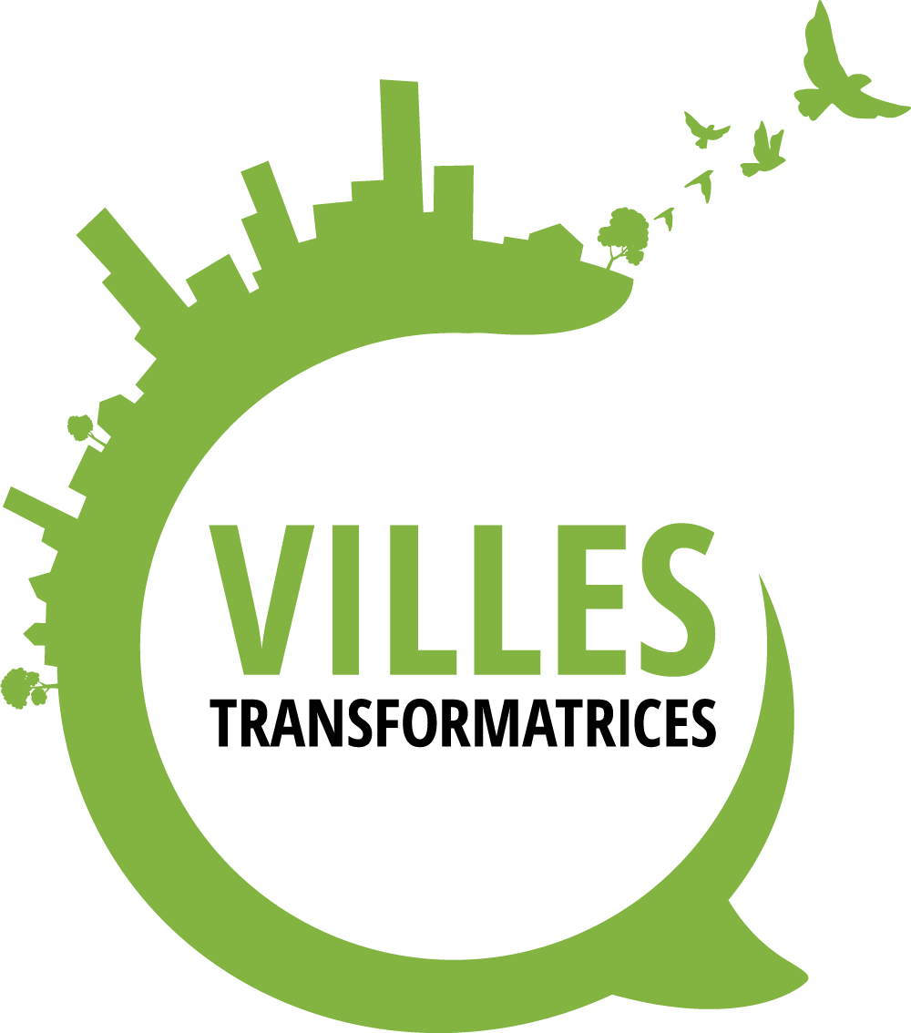 VillesTransformatrices-square