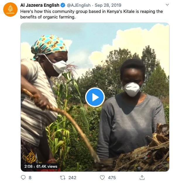 Al_Jazeera_TC_Twitter