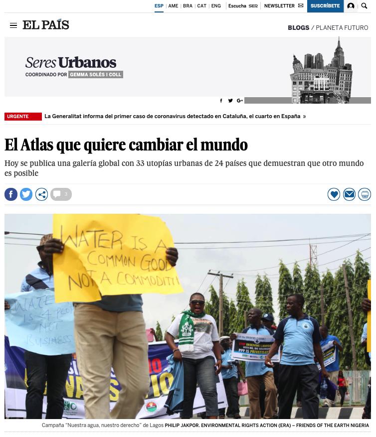 EL Pais_TC