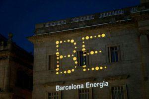 Energy 2019 People's Choice Award –Barcelona Energia