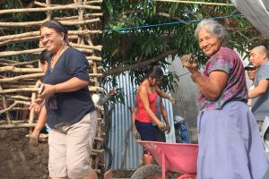 Housing 2019 People's Choice Award –Mexico