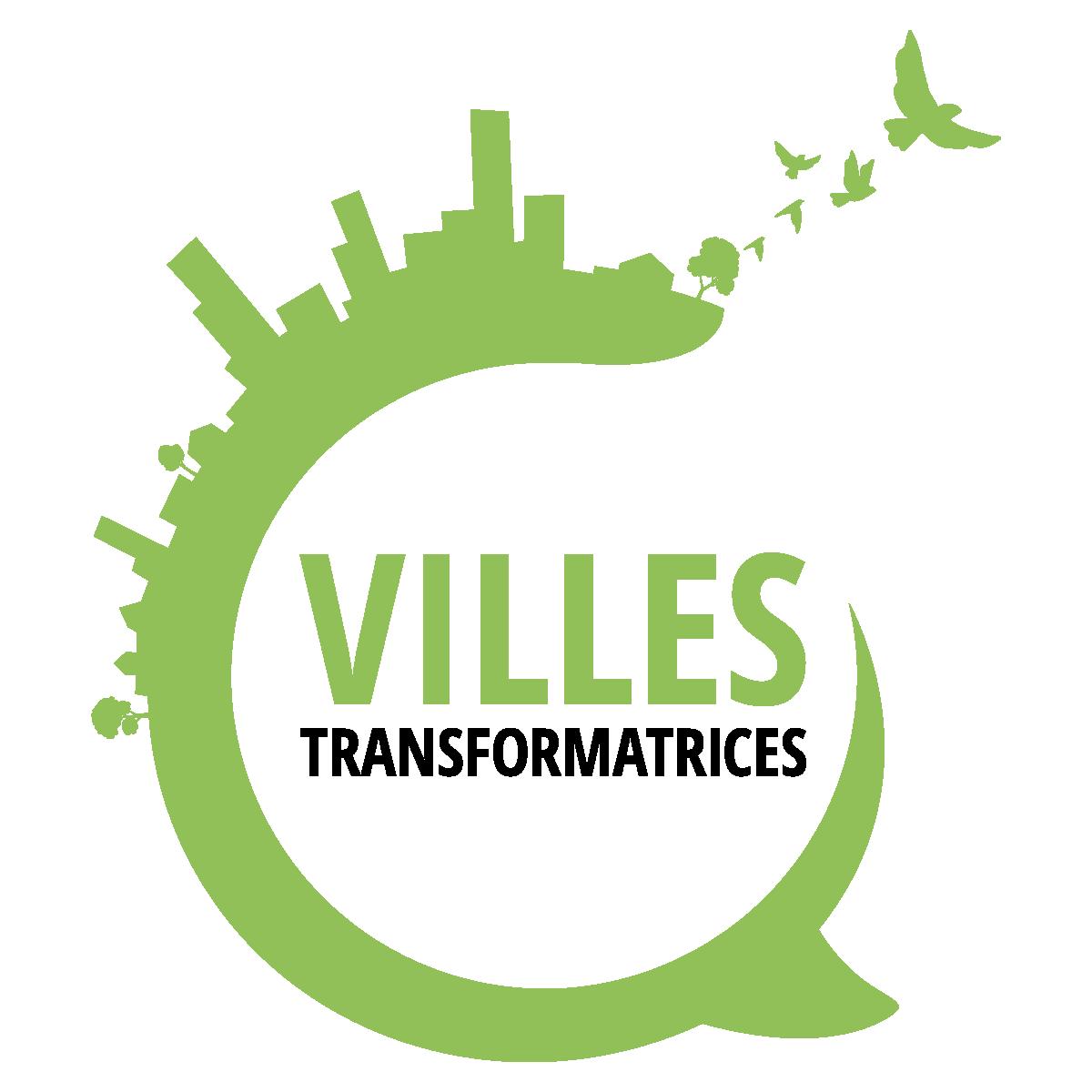 Villes Transformatrices