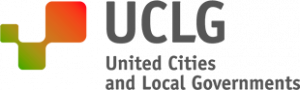 UCLG United Cities and Local Governments